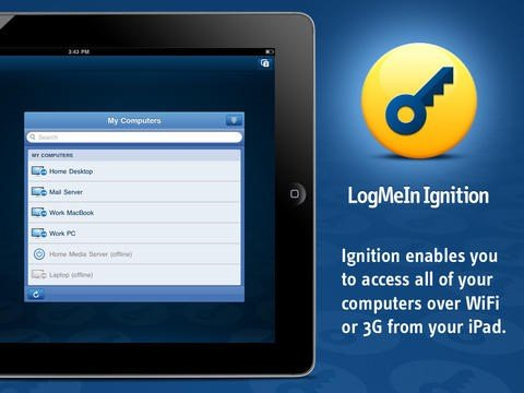 logmein ignition apk free download