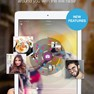Lovoo on Ipad(1)