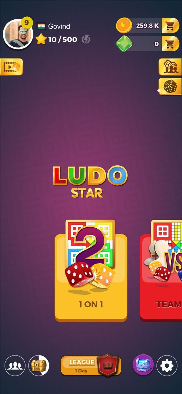 Play Wok Star Free Today With No Download
