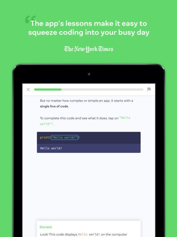 Mimo: Learn to Code Alternatives and Similar Apps