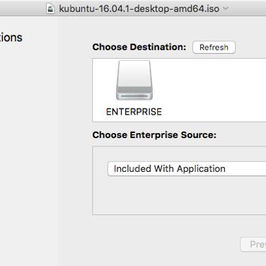 mac linux usb loader 3.4 download