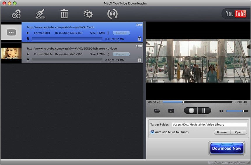Macx youtube downloader alternatives and similar software its possible to update the information on macx youtube downloader or report it as discontinued duplicated or spam ccuart Gallery