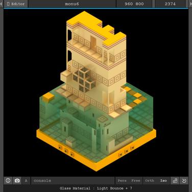 MagicaVoxel Alternatives and Similar Software - AlternativeTo net
