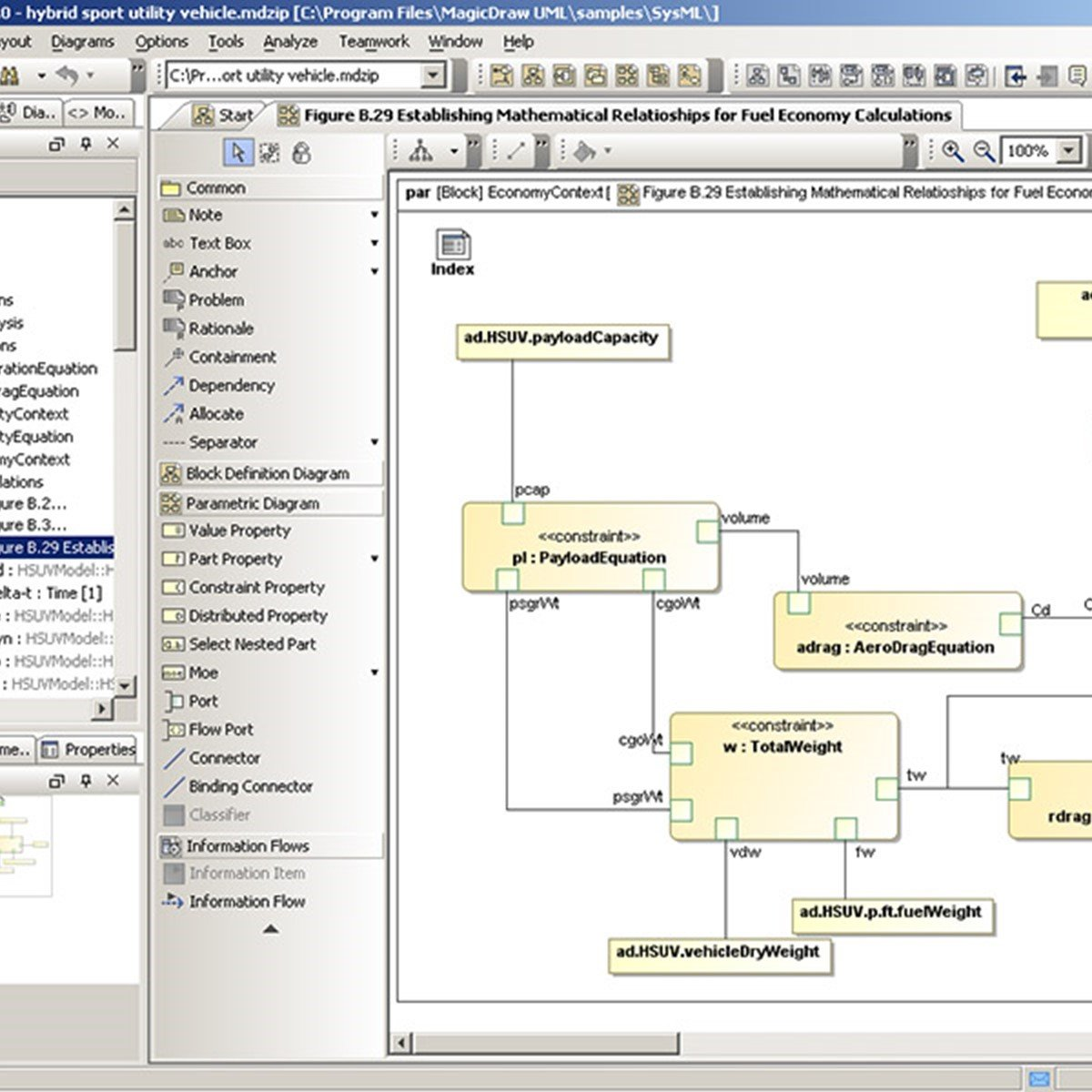 Open source tools to draw uml diagrams smartdraw diagrams Open source diagram tool