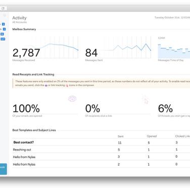 Mailspring Alternatives and Similar Software - AlternativeTo net