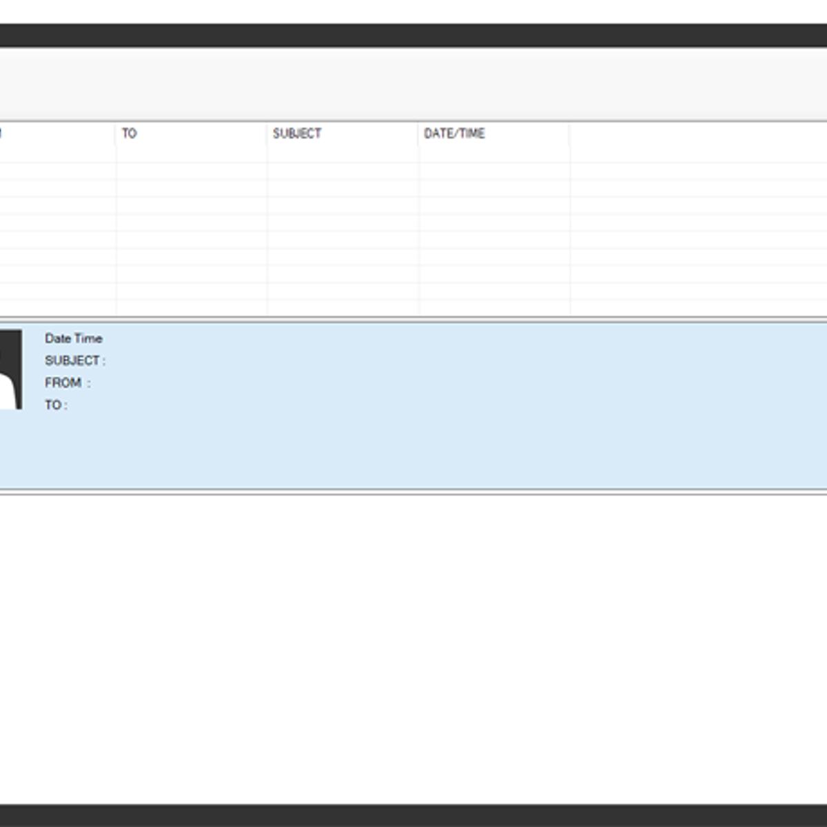 MailsSoftware Thunderbird to Outlook Converter Alternatives
