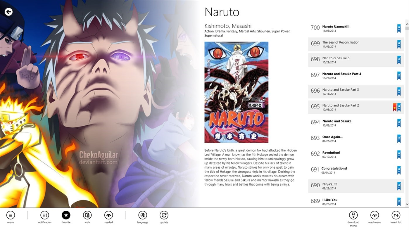 Its Possible To Update The Information On Manga Bird Or Report It As Discontinued Duplicated Or Spam