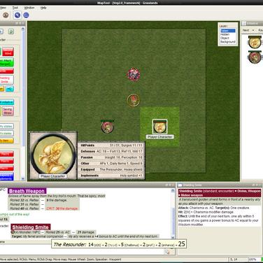 MapTool Alternatives and Similar Software - AlternativeTo net