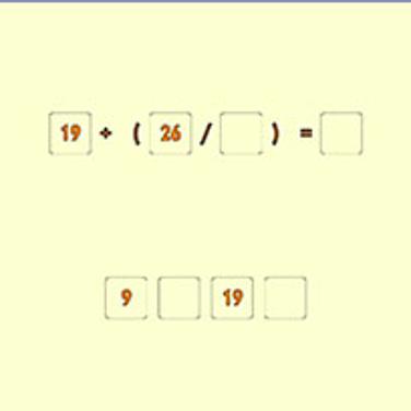 Maths Puzzle Alternatives and Similar Games - AlternativeTo net