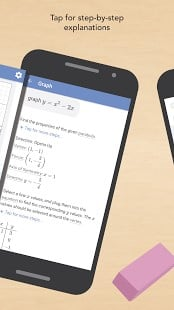 Mathway Alternatives and Similar Apps and Websites ... on