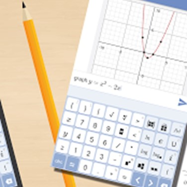 Mathway Alternatives and Similar Apps and Websites ... on free math solver, free math help, free national geographic,