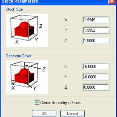 MeshCAM Alternatives and Similar Software - AlternativeTo net