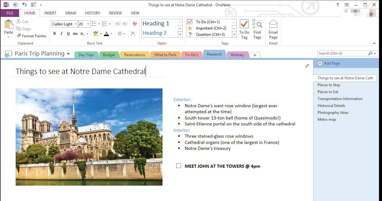 ms office onenote 2007 free download full version