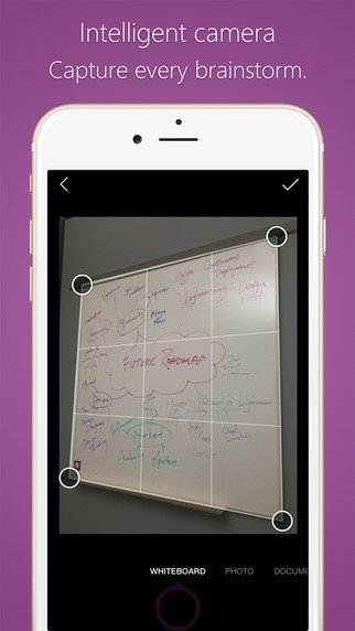 Find an Evernote Alternative: 25+ apps for note-taking in