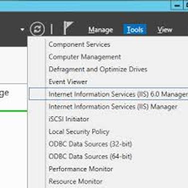 Microsoft SMTP Server Alternatives and Similar Software