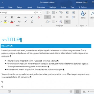 Microsoft Office Word Alternatives and Similar Software