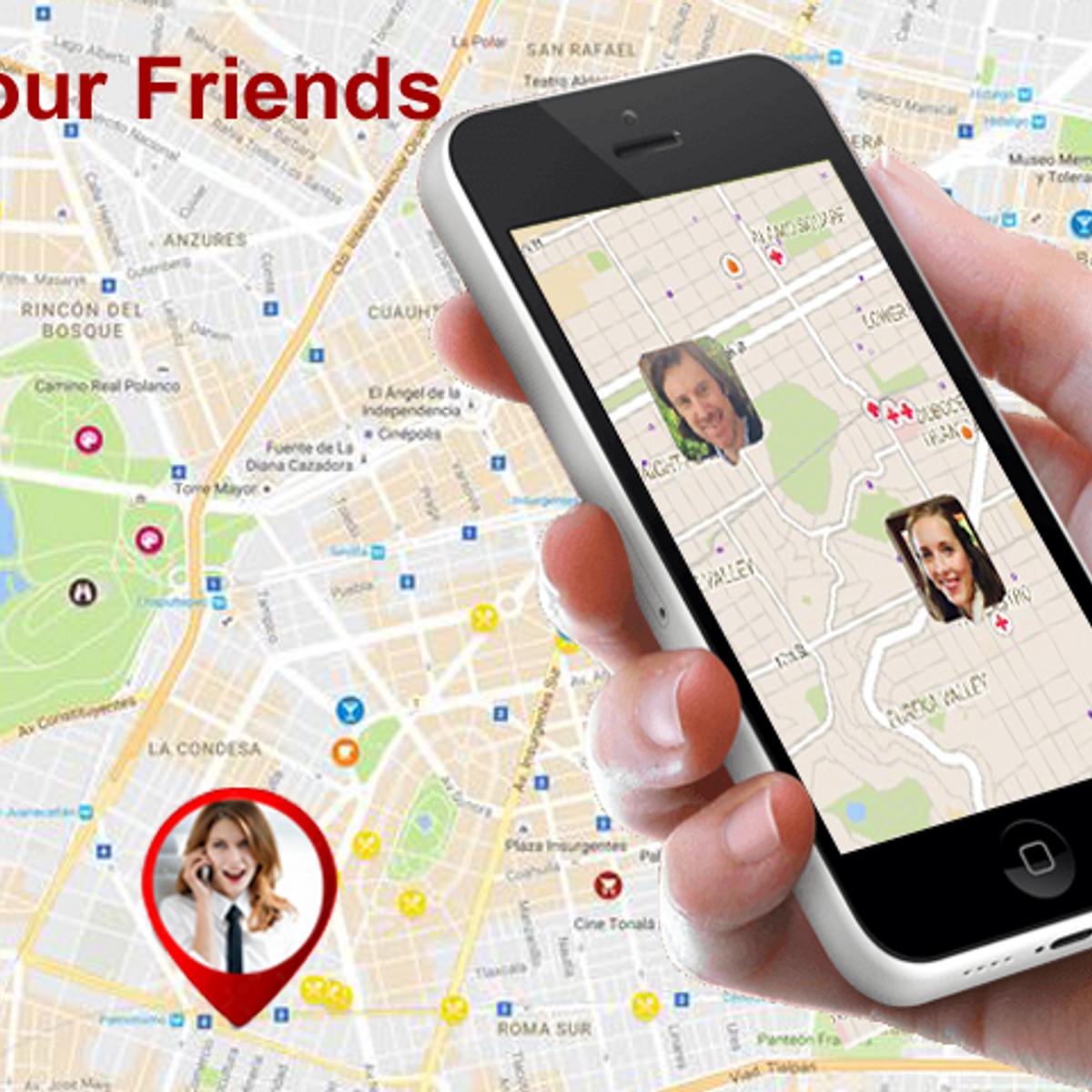 mobile location finder on map Mobile Number Location Finder Caller Tracker Gps Alternatives mobile location finder on map