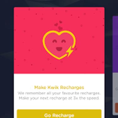 Mobile Recharge Shop Wallet Alternatives And Similar Apps