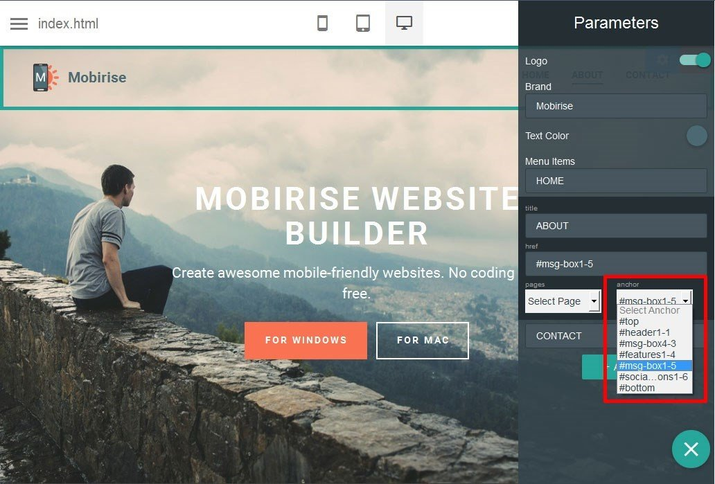 Best Free Website Builder Software - gurubertyl - photo#21