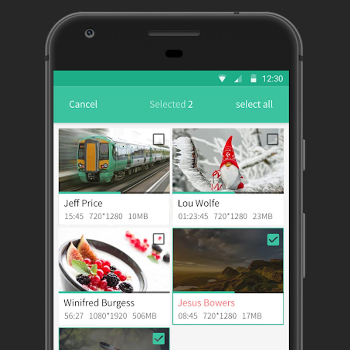 MoboPlayer Alternatives and Similar Apps - AlternativeTo net