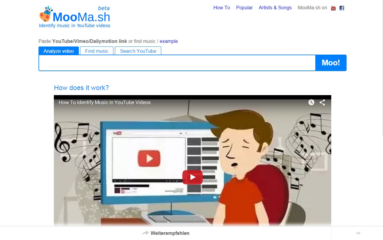 Image result for Mooma.sh