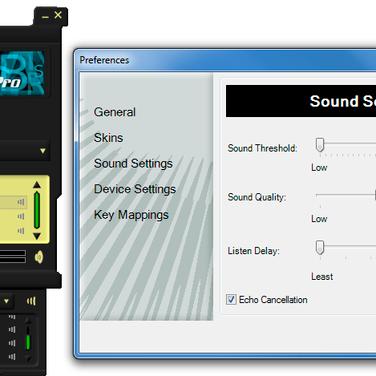 MorphVOX Junior Alternatives and Similar Software