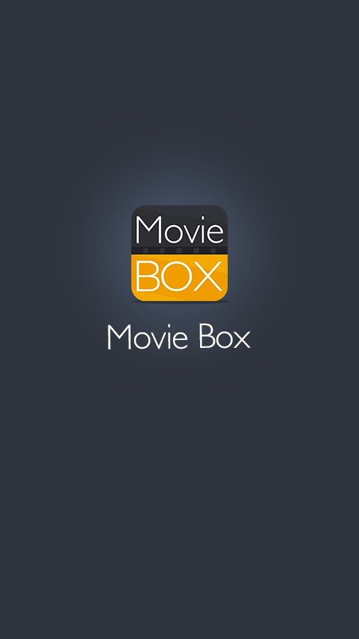 Movie Box Movies Amp Tv Shows Alternatives For Android