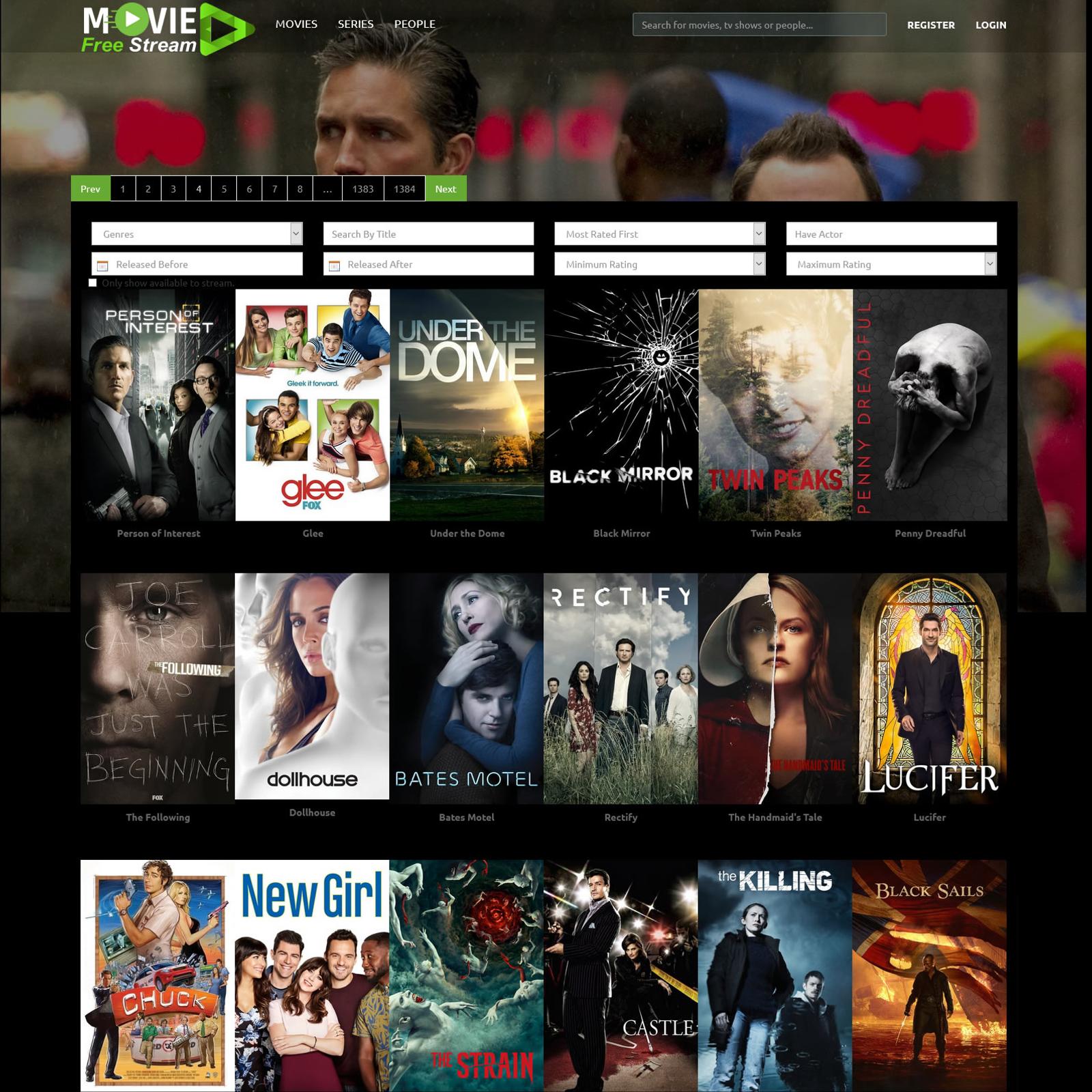 status update movie free