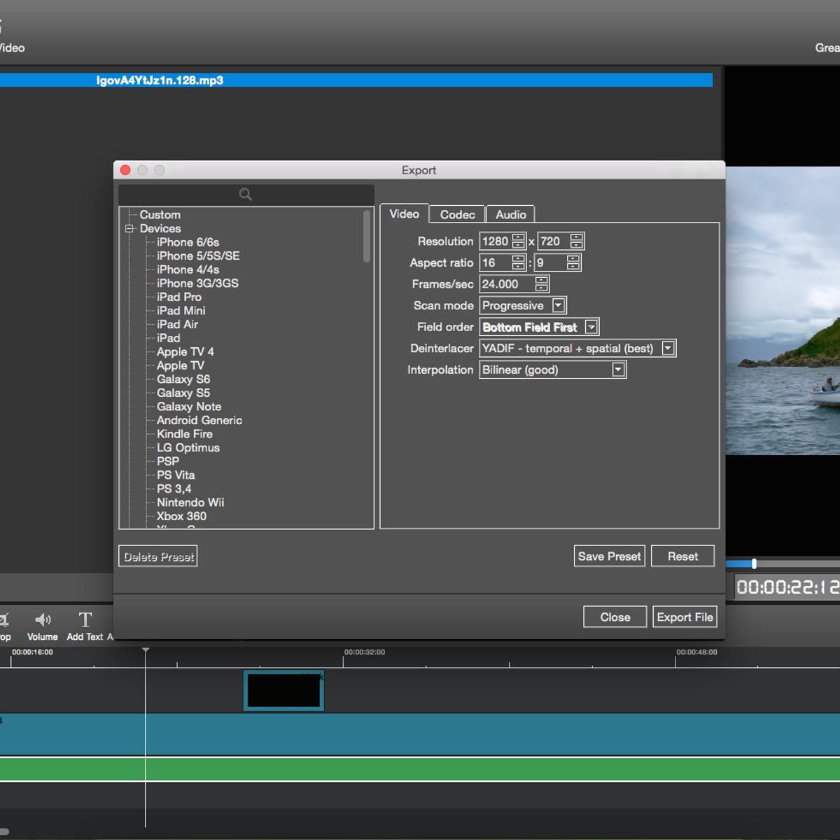 chroma key effect windows movie maker download