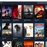 Discover all movies, trending, new releases and top rated all in one place