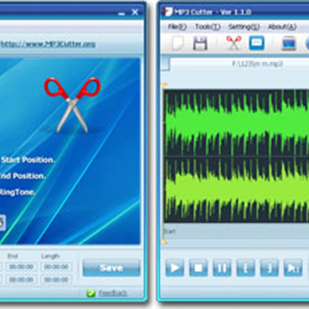 Mp3 Cutter Online Editing ✓ The Galleries of HD Wallpaper
