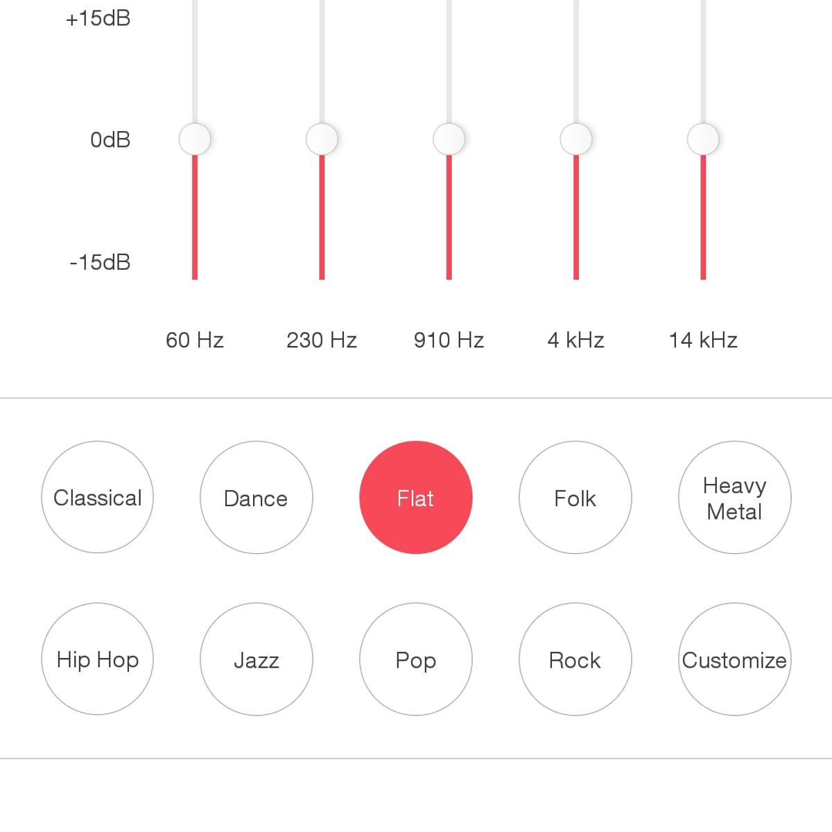 Music player Alternatives and Similar Apps - AlternativeTo net