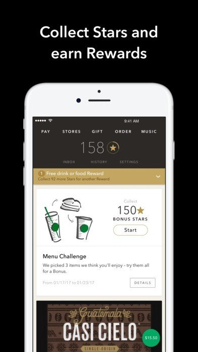 starbucks alternatives Watch video starbucks said monday that it would eliminate single-use plastic straws from all of its cafes globally by 2020  but the company is testing alternatives,.