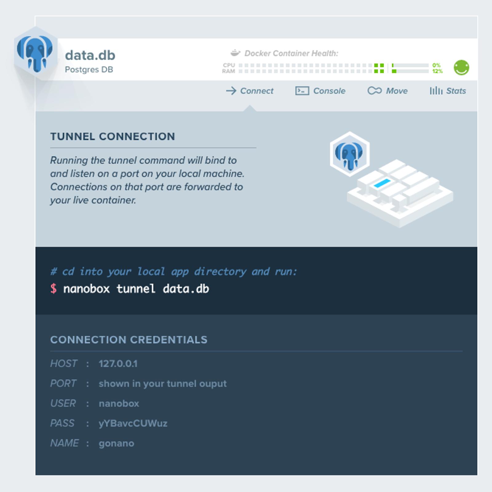 Docker Alternatives and Similar Software - AlternativeTo net