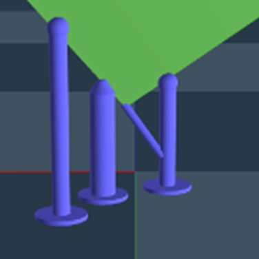 nanoDLP Alternatives and Similar Software - AlternativeTo net