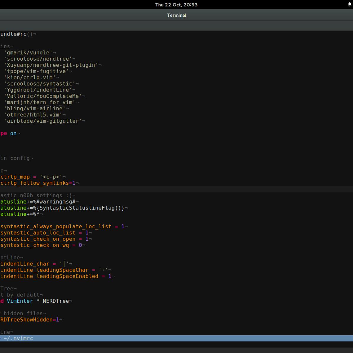 Neovim Alternatives and Similar Software - AlternativeTo net