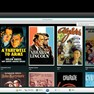 Thanks to the automatically added cover & title, you can quickly and easily find a wide variety of movies and TV series. icon