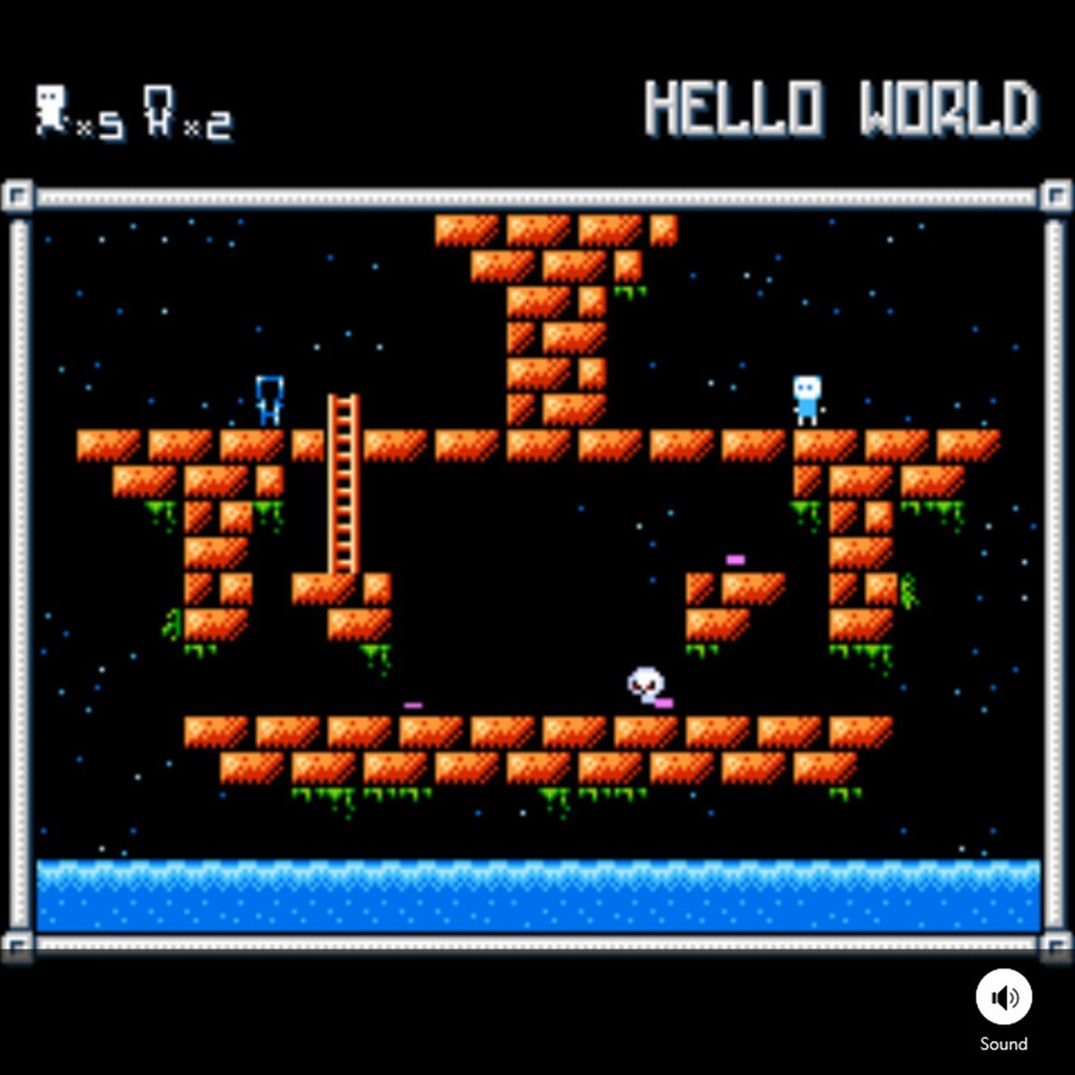 NESBox Alternatives and Similar Games - AlternativeTo net