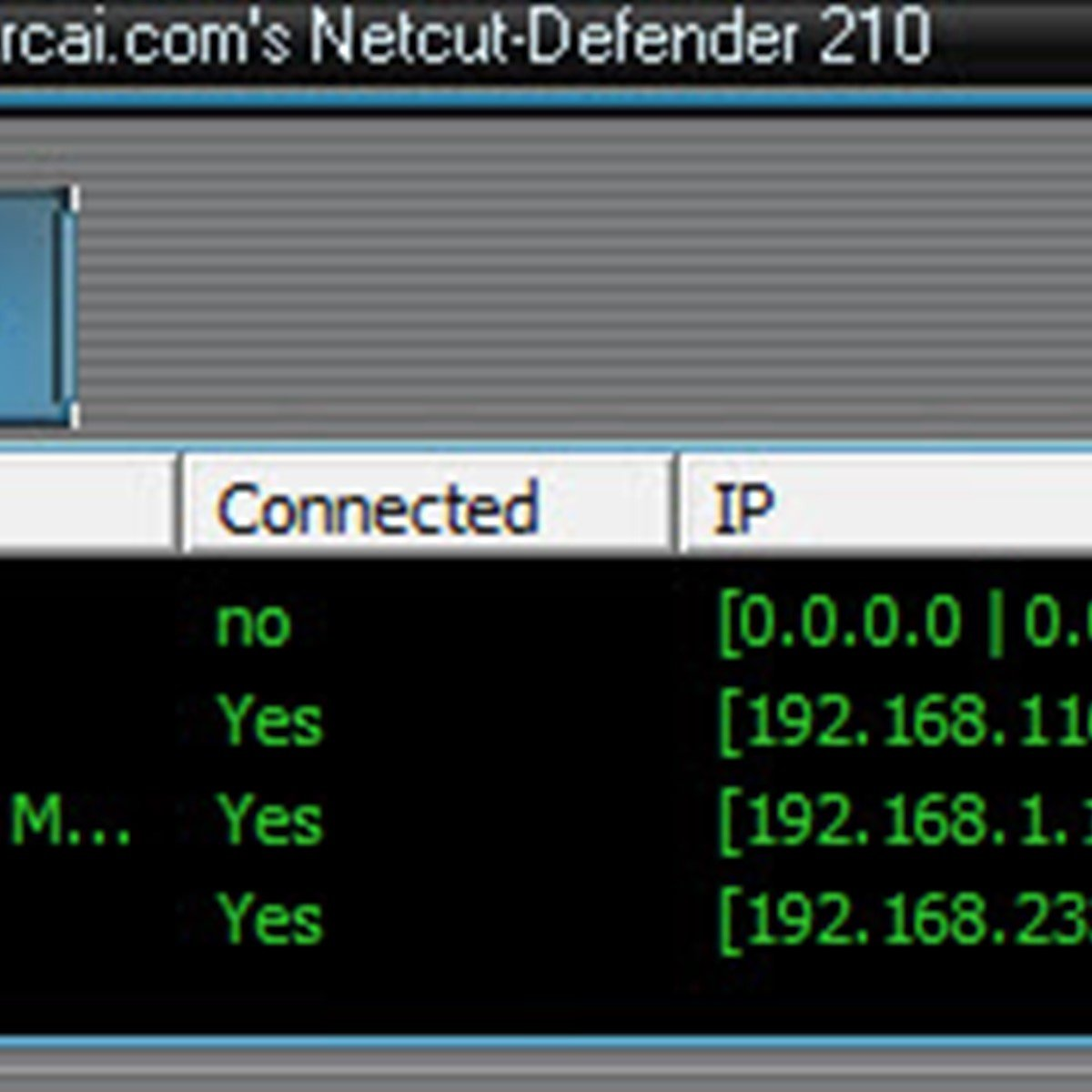 download netcut app for pc