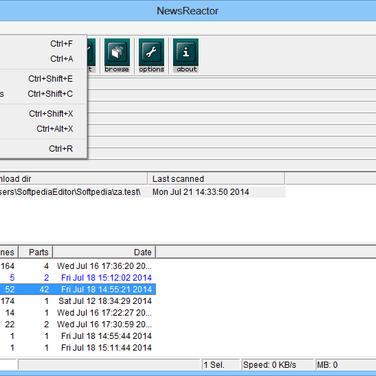NewsReactor Alternatives and Similar Software - AlternativeTo net
