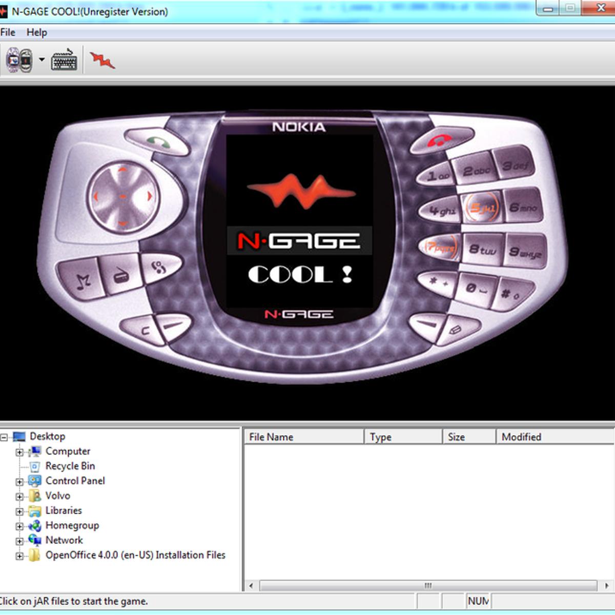 Ngage Cool! Alternatives and Similar Games - AlternativeTo net
