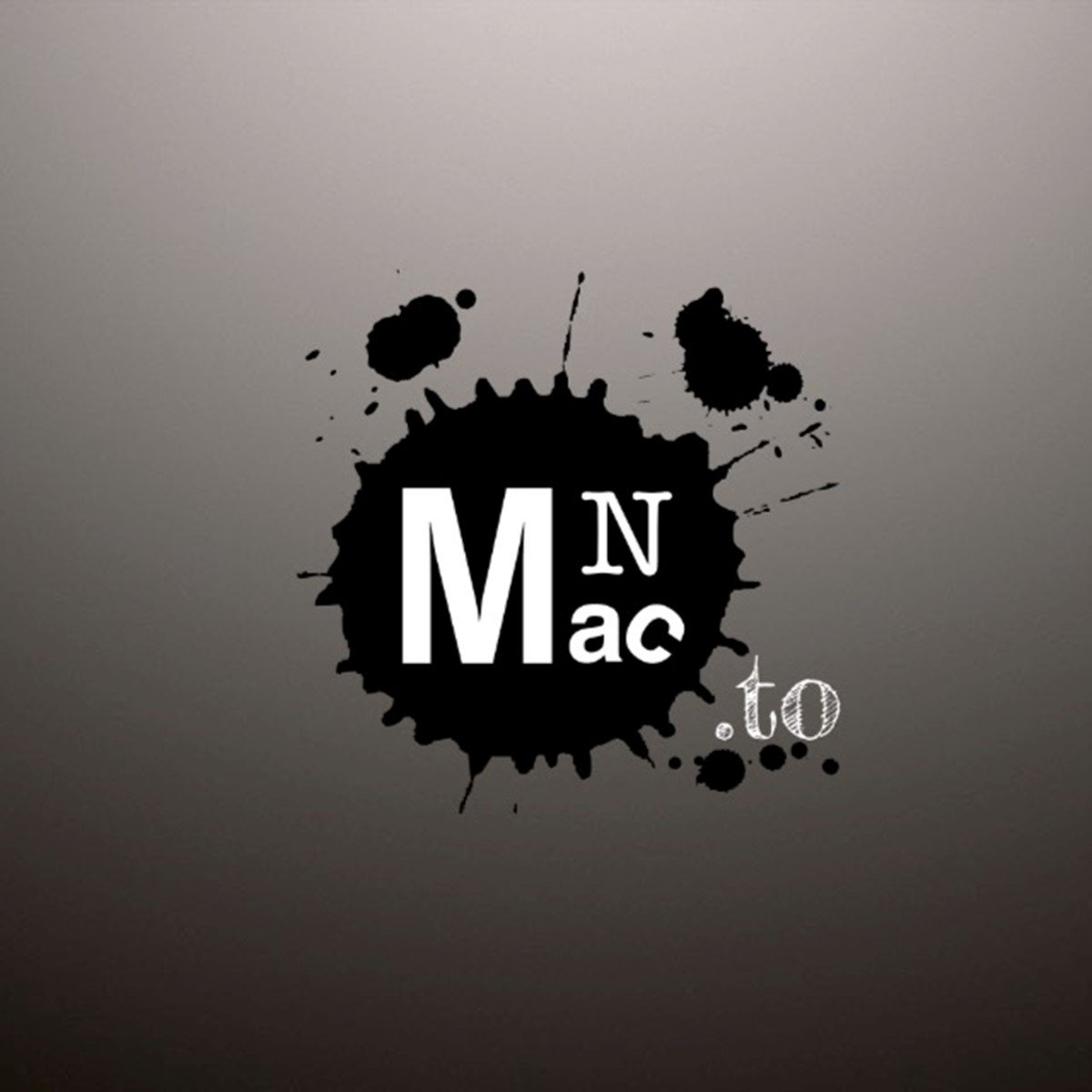 Nmac to Alternatives and Similar Websites and Apps