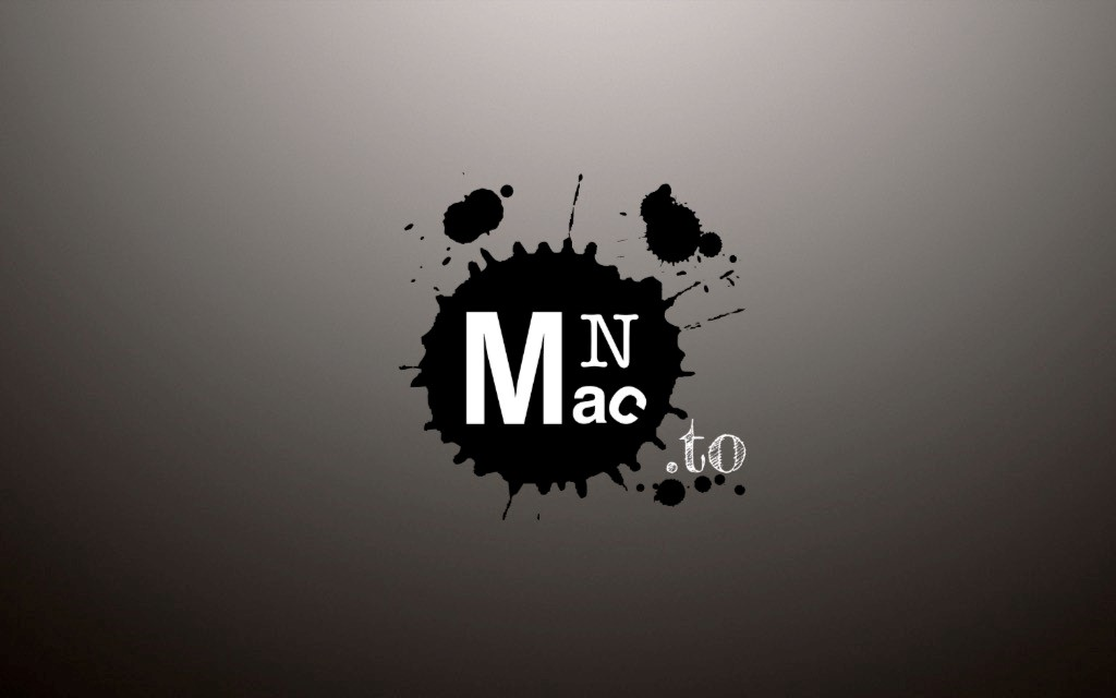 MacBed com Alternatives and Similar Websites and Apps