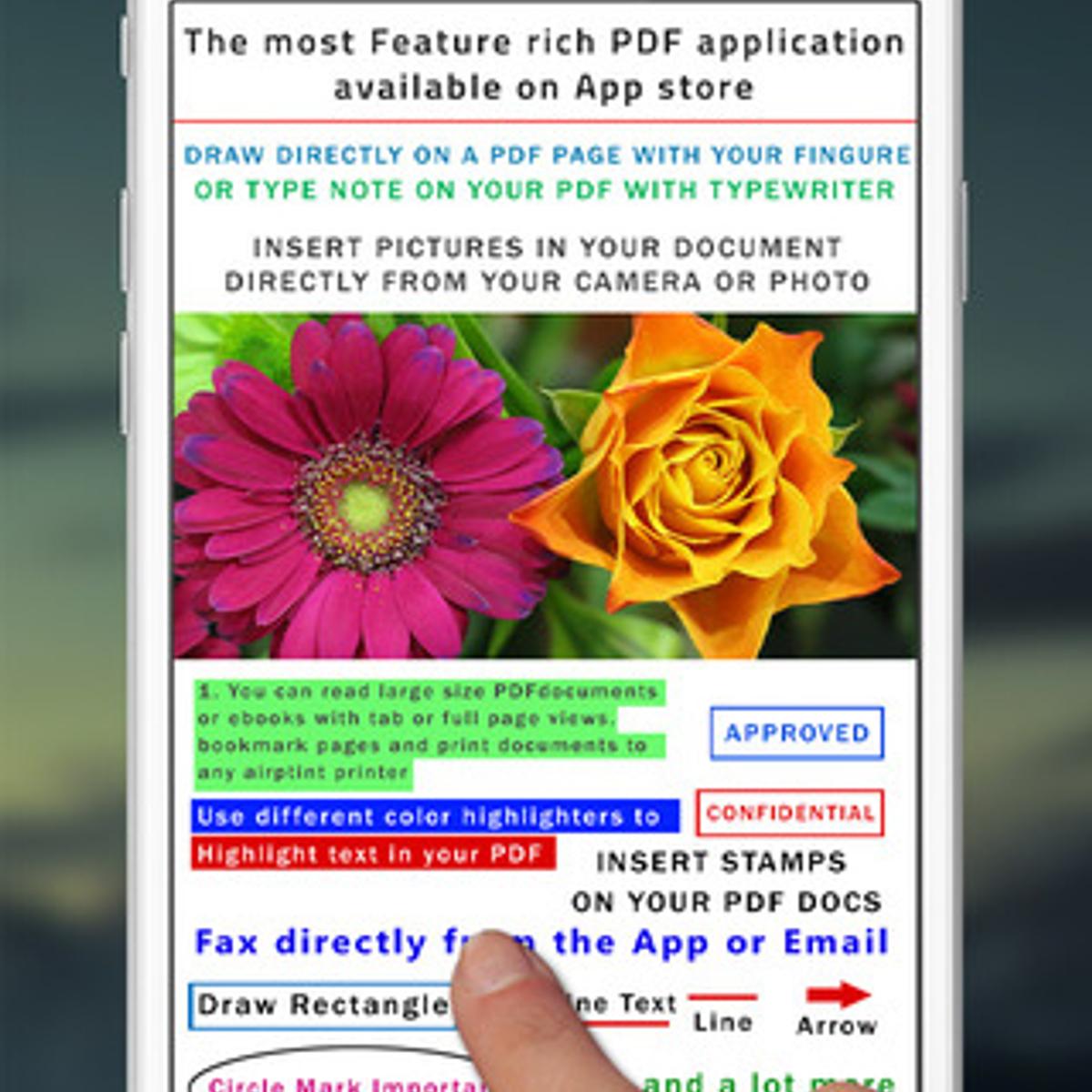 Notes Pro Alternatives and Similar Apps - AlternativeTo net