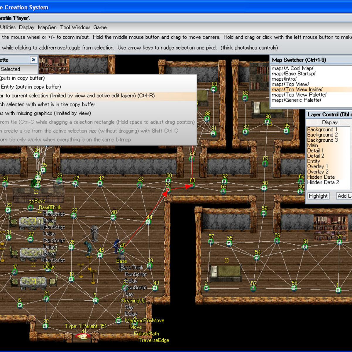 Novashell Alternatives and Similar Games - AlternativeTo net