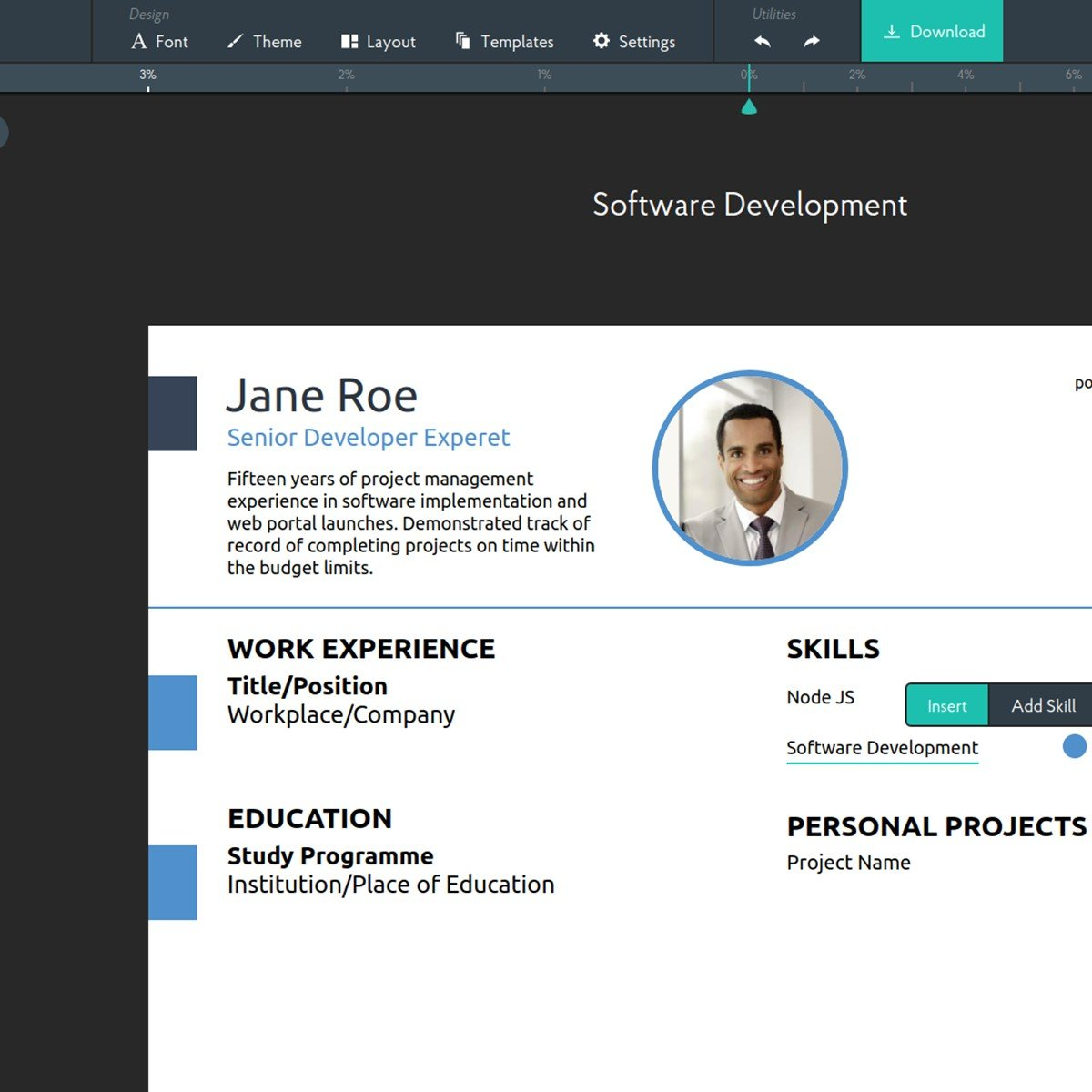 Novor  sum   Alternatives and Similar