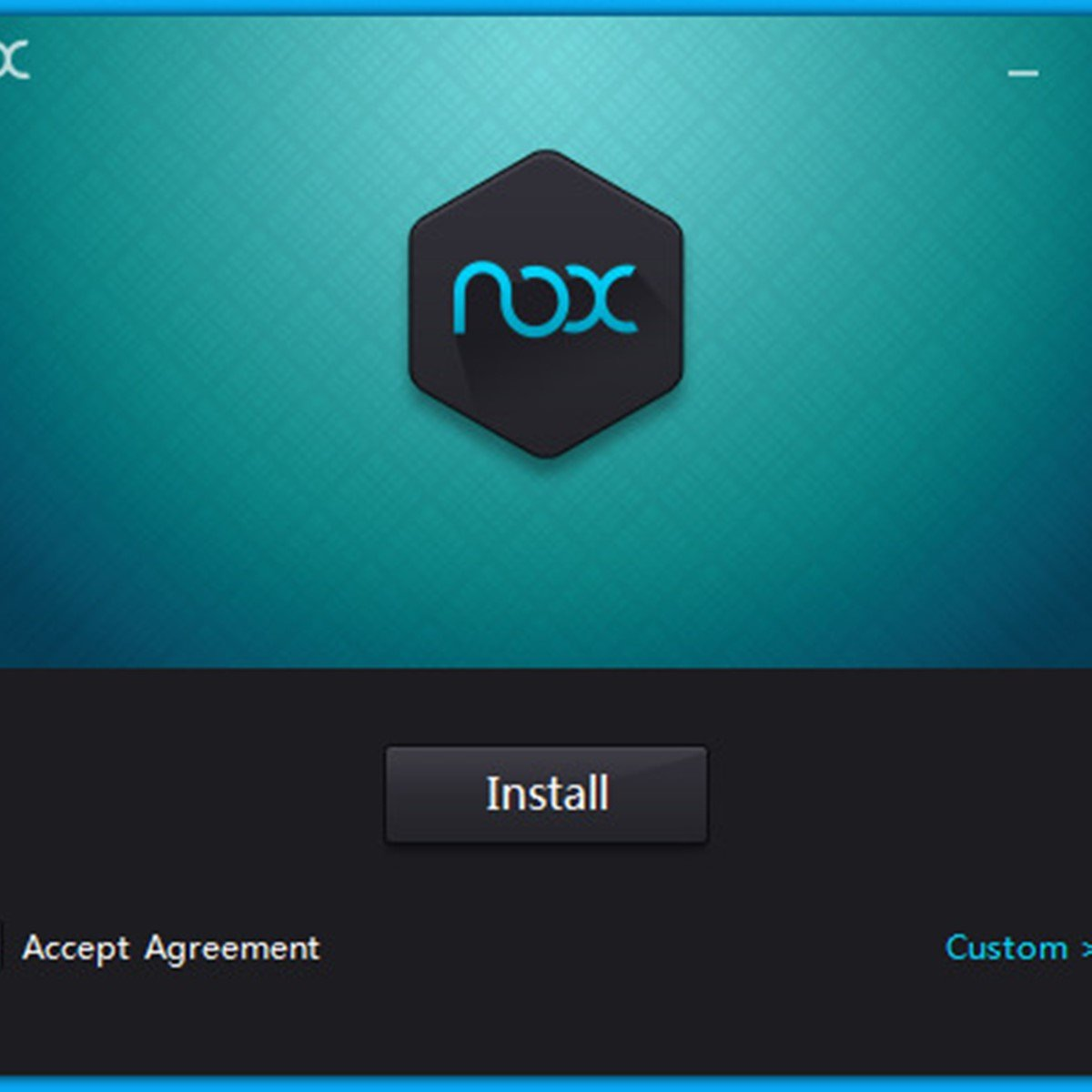 Nox app player alternatives and similar software alternativeto stopboris