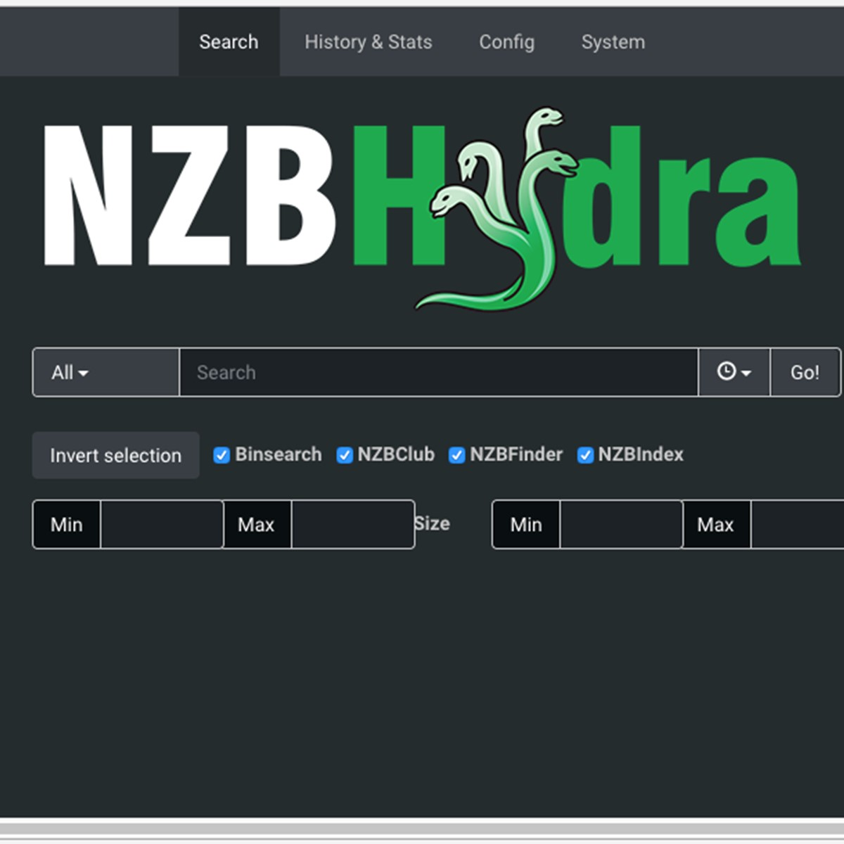 NZBHydra2 Alternatives and Similar Software - AlternativeTo net