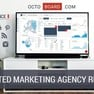 Automated Marketing Agency Reports icon