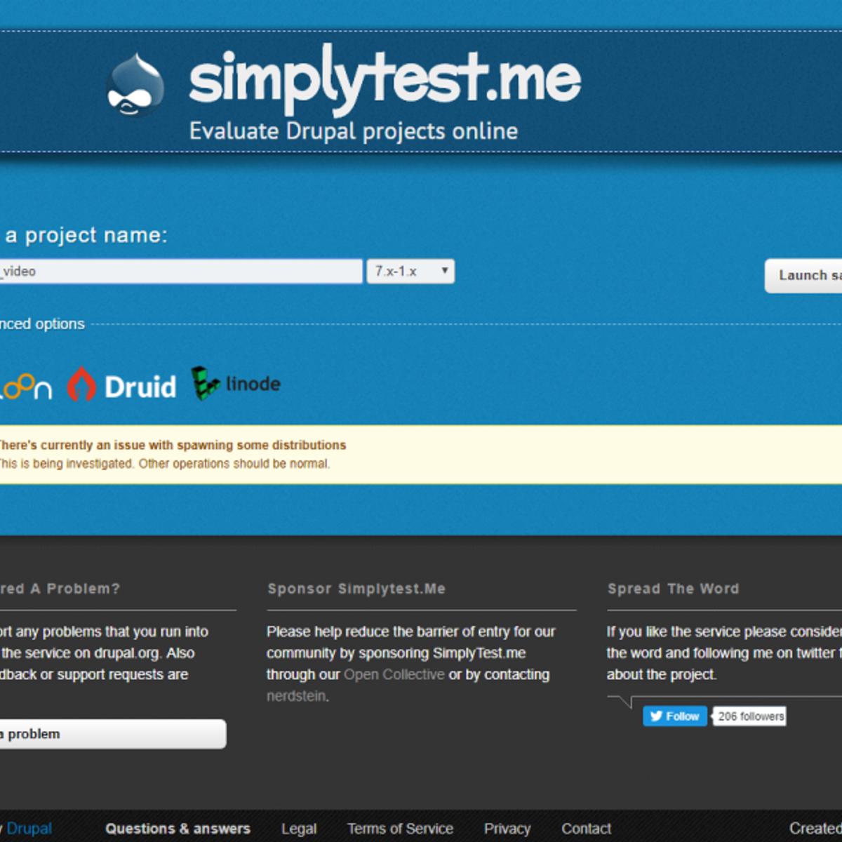 Octopus Alternatives and Similar Software - AlternativeTo net